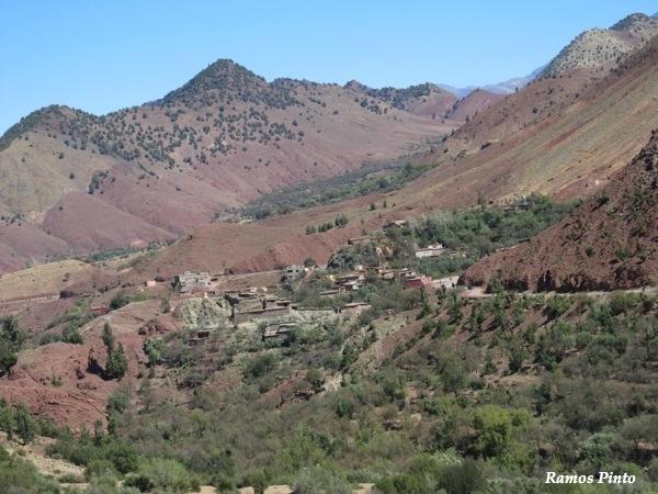 O Meu Zoom...de Marrocos, em 2014 - Página 2 27185252-5433-40dc-a471-58fae0351091_zps52a4bd8d