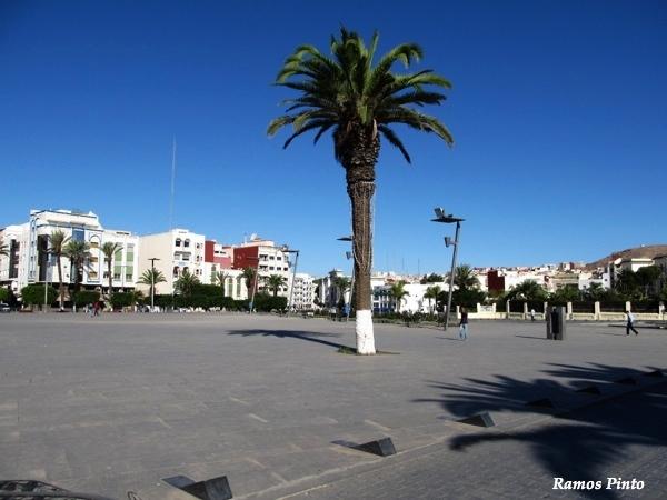 O Meu Zoom...de Marrocos, em 2014 - Página 2 27546ef2-c053-4cd3-a38e-5ab128da9202_zps8c53b9be