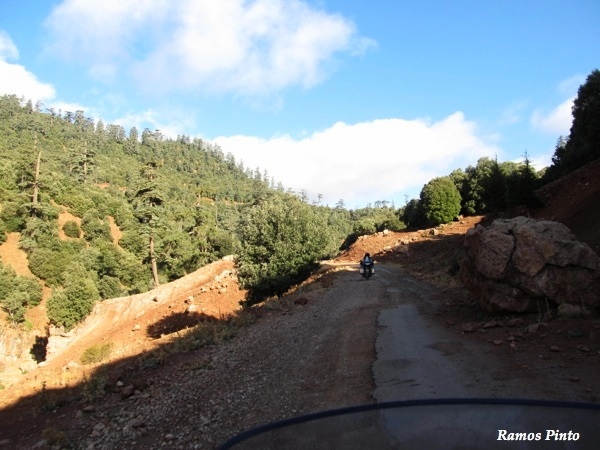 O Meu Zoom...de Marrocos, em 2014 - Página 2 27a80457-a41c-47c8-a971-a59076b9568f_zps07d0a9ab
