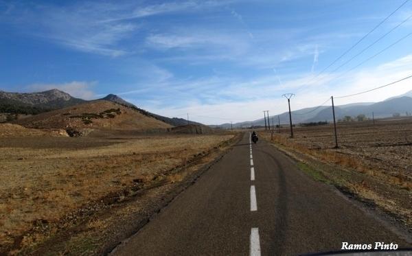 O Meu Zoom...de Marrocos, em 2014 - Página 2 29571b55-549b-4293-a33e-06dd83751870_zps8bebf0e1