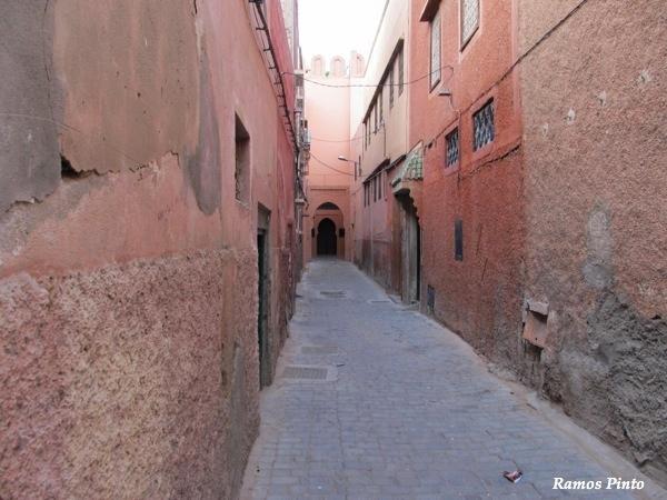 O Meu Zoom...de Marrocos, em 2014 - Página 2 2aaf38df-2ccc-4e57-bca1-c0c9a989ac7b_zpsce31e3a5