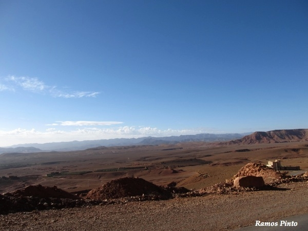 O Meu Zoom...de Marrocos, em 2014 - Página 2 2b0e8de7-cce4-4dc8-8393-598d6d99dbb1_zpse153ce2c