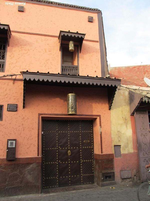 O Meu Zoom...de Marrocos, em 2014 - Página 2 2b6a0ebb-32fe-4ce8-b4d2-6b9328ee7c18_zpsd1988555