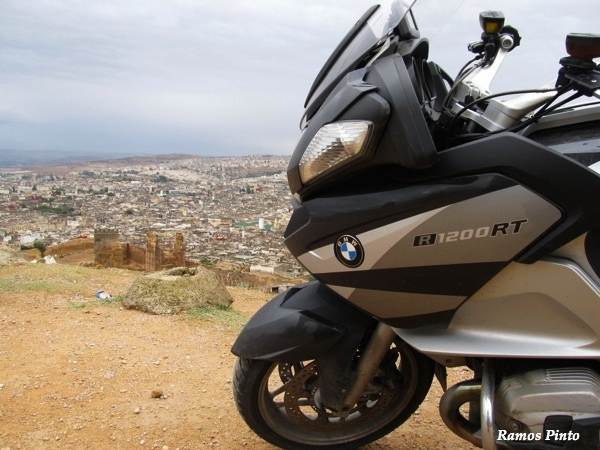O Meu Zoom...de Marrocos, em 2014 - Página 2 2c4ef6a7-83ed-44b9-a0b0-cfa648f6518f_zpse0bce411