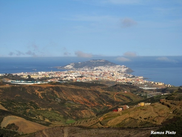 O Meu Zoom...de Marrocos, em 2014 - Página 2 2e924575-caf3-477c-9414-894f332c3876_zps32b87f89