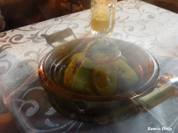 O Meu Zoom...de Marrocos, em 2014 - Página 2 2ecd6dcd-4240-4515-9aa2-3d0e3a410492_zps25cf00ec
