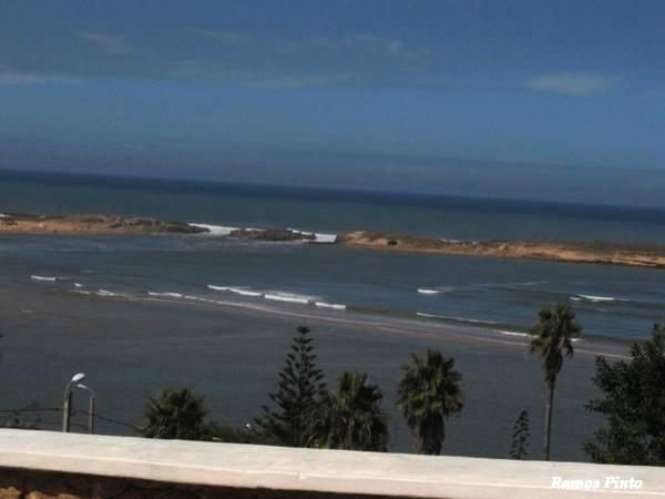marrocos - O Meu Zoom...de Marrocos, em 2014 312daffe-93a8-45a1-b644-f5c47c8ca087_zps1dc3c7d8