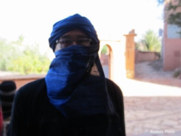 O Meu Zoom...de Marrocos, em 2014 - Página 2 313befb2-6b08-46cb-b984-2a0af764536b_zps3e6dc6b9