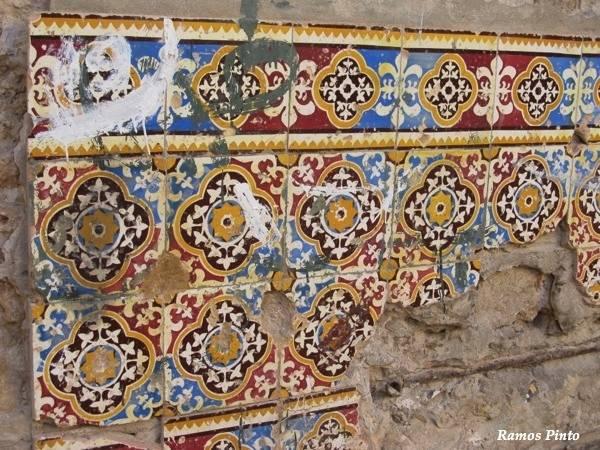 marrocos - O Meu Zoom...de Marrocos, em 2014 36ad307b-7e23-4ab7-9399-512c4748cbc6_zpsf6332a8d
