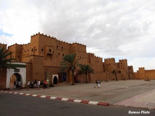 O Meu Zoom...de Marrocos, em 2014 - Página 2 390a26fa-5f14-435d-b465-557761fd276b_zps6240d723