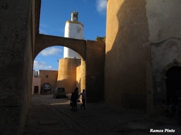marrocos - O Meu Zoom...de Marrocos, em 2014 3987cf7c-5b7d-46de-9eb8-487e4c72fe27_zps7c49fc2b