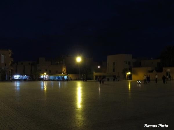 O Meu Zoom...de Marrocos, em 2014 - Página 2 3b7b84b6-42f7-41aa-9458-1884049a8cb3_zpsfe22a1d9