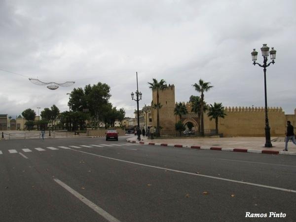 O Meu Zoom...de Marrocos, em 2014 - Página 2 3e76eaf9-0bde-4f08-9fe6-426dc234b9a1_zps46a90b6d