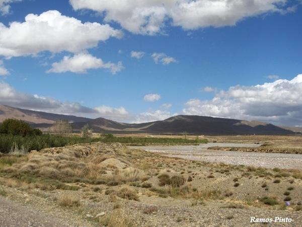 O Meu Zoom...de Marrocos, em 2014 - Página 2 40eddf5a-9ef6-4c45-81ee-7c12bafc7da2_zps3d593371