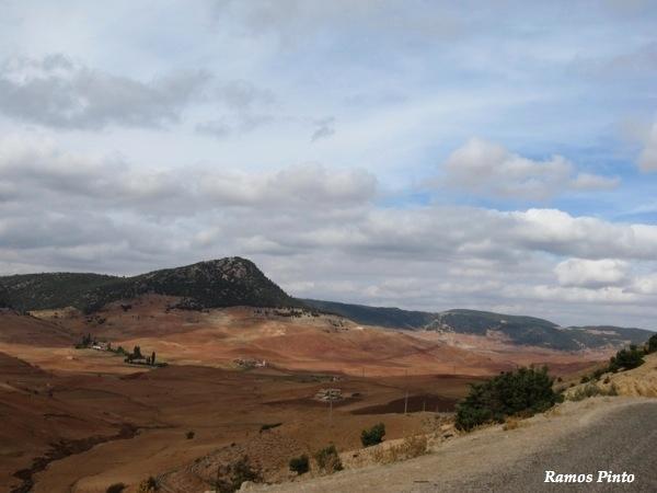 O Meu Zoom...de Marrocos, em 2014 - Página 2 43e1b21f-39e1-4055-ab64-1b52db57a3d8_zpscd423735
