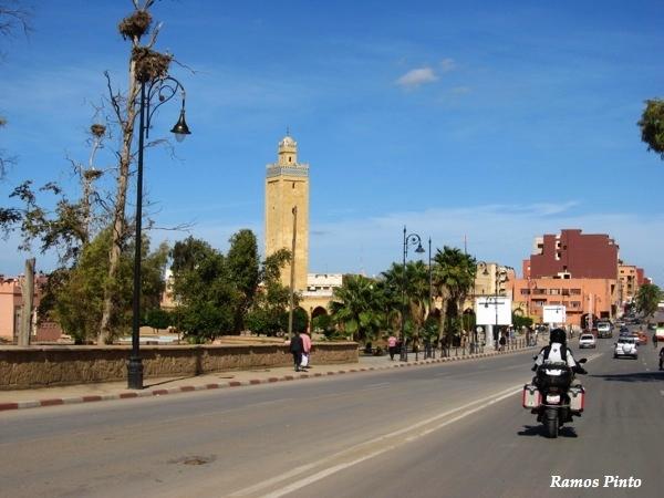 O Meu Zoom...de Marrocos, em 2014 - Página 2 45e27a55-3e9f-4930-8025-52aaae360a74_zpsa9be8bdf