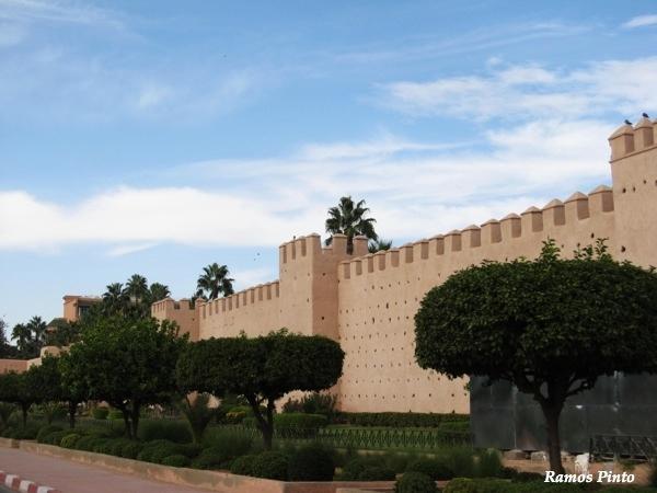 O Meu Zoom...de Marrocos, em 2014 - Página 2 477ef74e-dad7-4e0d-9fa6-3d18e902edc0_zps02673428