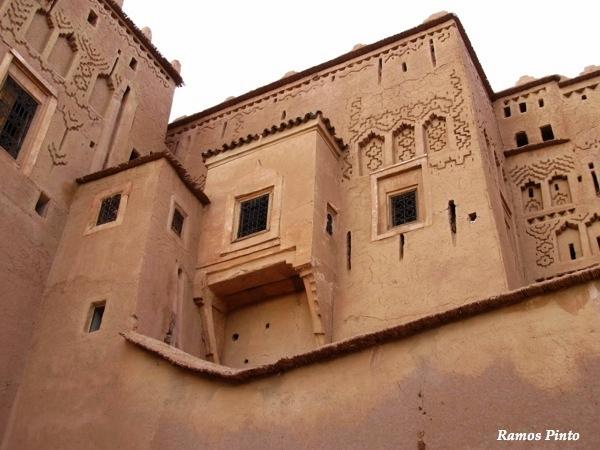O Meu Zoom...de Marrocos, em 2014 - Página 2 48bc86df-c13c-44ca-98c7-e9b00cf58721_zpsb5184e5f