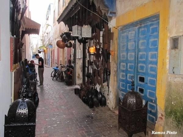 marrocos - O Meu Zoom...de Marrocos, em 2014 4b8a3faf-f4c2-468e-b70e-f10b03ea8f04_zps501d68f8