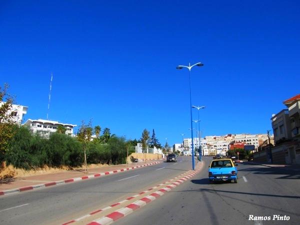 O Meu Zoom...de Marrocos, em 2014 - Página 2 4bf48ea5-28f0-463a-9685-a9548184e894_zps3cf1c318