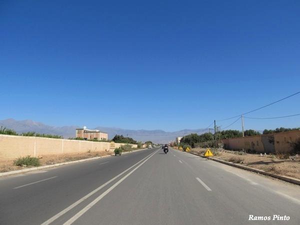 O Meu Zoom...de Marrocos, em 2014 - Página 2 4bf88bc6-8c1b-43a5-a561-b89f25e31517_zpsd3f7cbb5