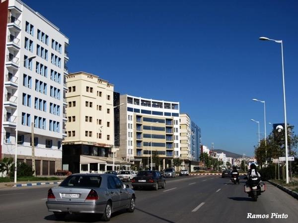 O Meu Zoom...de Marrocos, em 2014 - Página 2 4c882ac2-f4f1-4aae-8b56-9aa52dbb5c04_zps7310e7e3