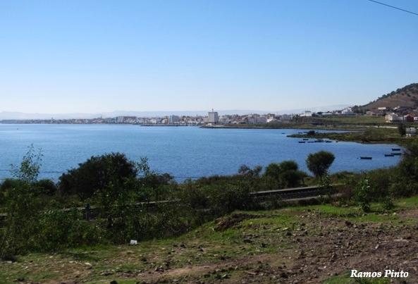 O Meu Zoom...de Marrocos, em 2014 - Página 2 4e064b17-80c3-46b8-bb0f-f112a70fb21b_zpse80d02c6