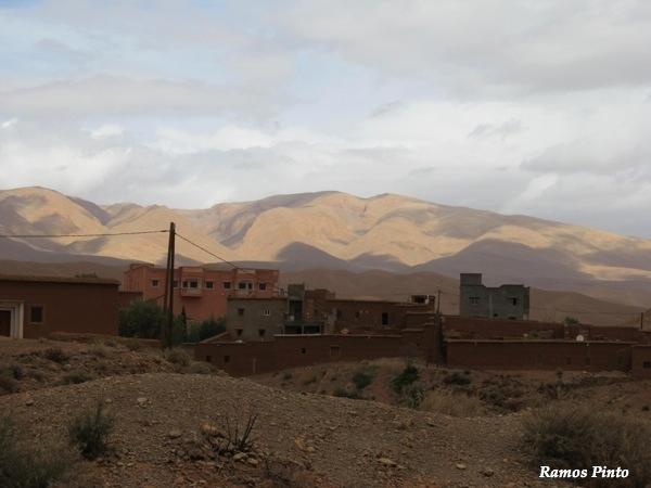 O Meu Zoom...de Marrocos, em 2014 - Página 2 4e0affbc-9279-4277-9065-7b5127aa11f0_zpsfdc34f8b