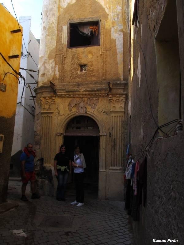 marrocos - O Meu Zoom...de Marrocos, em 2014 4f7b9c36-bebf-44f1-960e-d52f6685bb04_zpsef556005