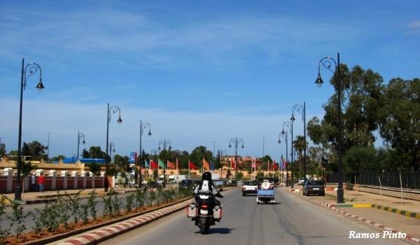 O Meu Zoom...de Marrocos, em 2014 - Página 2 4fecfe24-04e9-4e1b-9114-9e706495d0ee_zps48f9adcc