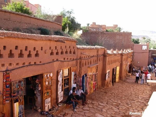 O Meu Zoom...de Marrocos, em 2014 - Página 2 50ba6c75-12da-4a3e-9fd9-3a34ef129d14_zps9c503ee0
