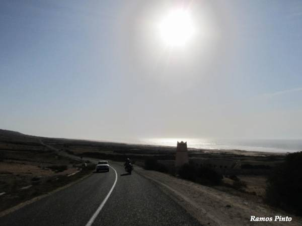 marrocos - O Meu Zoom...de Marrocos, em 2014 53a24466-962a-4e50-82e4-c15c8848ff25_zps50289887