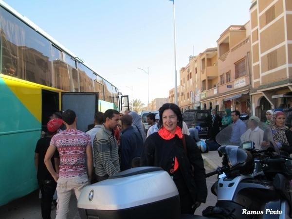 O Meu Zoom...de Marrocos, em 2014 - Página 2 53ef3ab9-ece8-498e-a310-ed5049475782_zpseb504d38
