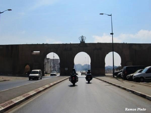 marrocos - O Meu Zoom...de Marrocos, em 2014 54509a94-fa9b-4a95-8a03-cee5245d8f8d_zps6c775e3c