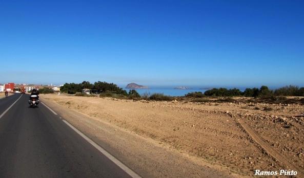 O Meu Zoom...de Marrocos, em 2014 - Página 2 561db5b5-f6bc-4f25-a347-bc239b2d4506_zpsaa856a5f