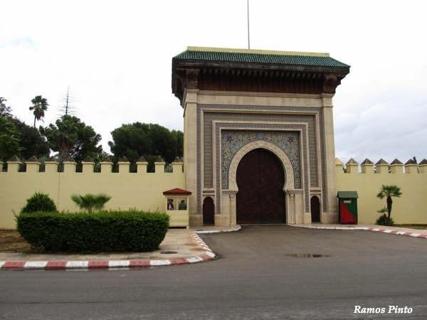 O Meu Zoom...de Marrocos, em 2014 - Página 2 5c58e924-dc6d-41c6-b76e-8dd2d19567b1_zpsf4186c81