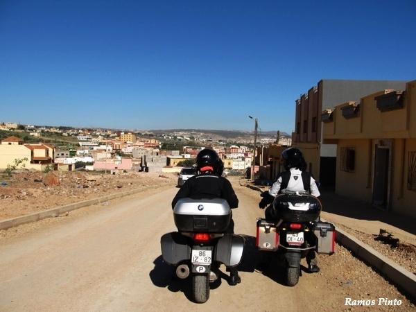O Meu Zoom...de Marrocos, em 2014 - Página 2 5cb673d0-da4e-4407-a98b-317404682c3d_zpse7697db4