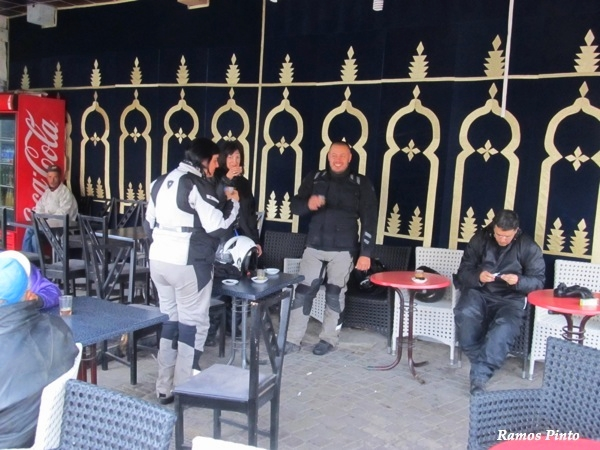 O Meu Zoom...de Marrocos, em 2014 - Página 2 5cf2bfcf-ab50-473e-a98c-bef6a0311552_zps67f94a39