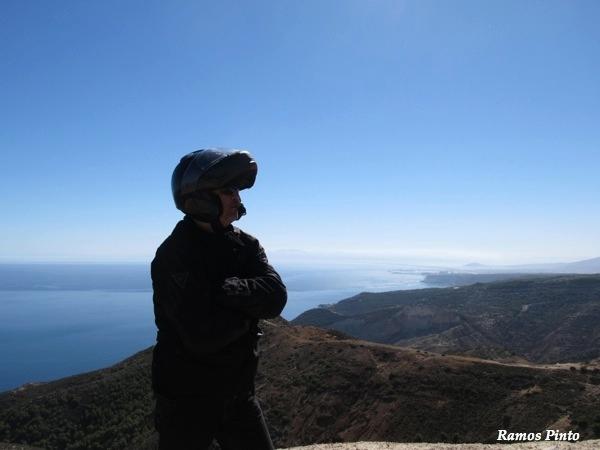 O Meu Zoom...de Marrocos, em 2014 - Página 2 5f37cabc-9cb8-43f4-8a95-70e24017455c_zpsbea40261
