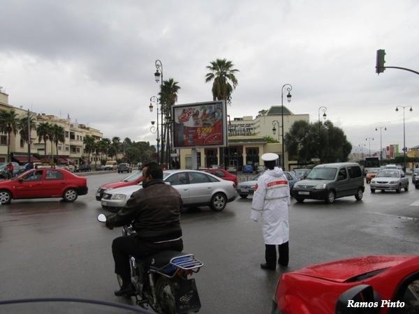 O Meu Zoom...de Marrocos, em 2014 - Página 2 5faf9f4c-e286-4243-bb1e-47c07f78ad29_zps9191b243