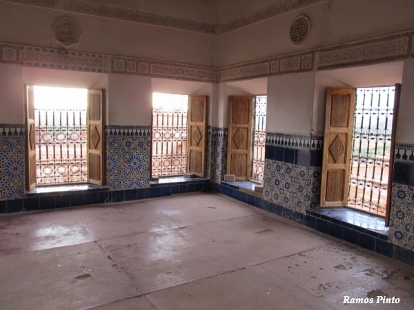 O Meu Zoom...de Marrocos, em 2014 - Página 2 60e9f539-0b3c-4335-9be4-ab5c32fa8cd9_zps4c7c5eb3