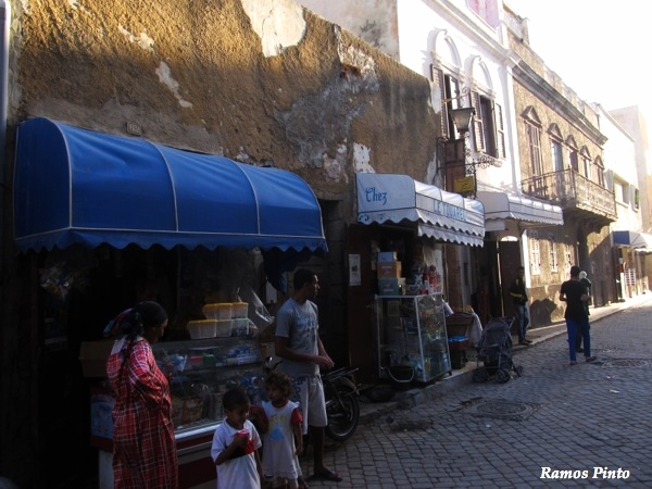 marrocos - O Meu Zoom...de Marrocos, em 2014 620808d5-b71a-4915-892e-7d2773b1c0e9_zpsc1fd315a