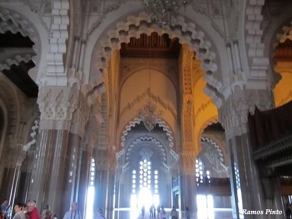 marrocos - O Meu Zoom...de Marrocos, em 2014 6332af75-fb53-43f5-b7ad-6f31c2c907c1_zps8c34ee70