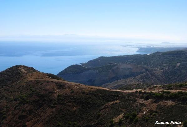 O Meu Zoom...de Marrocos, em 2014 - Página 2 639b5fcf-f18d-41be-a5b3-98c54d55381c_zps7b60d44a