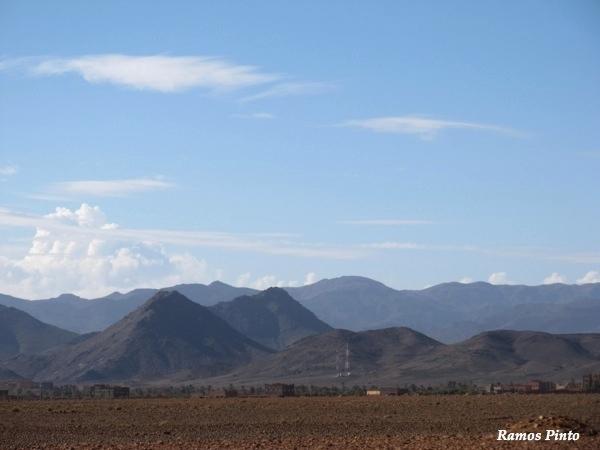 O Meu Zoom...de Marrocos, em 2014 - Página 2 63d63a93-7cdf-445b-8eb4-1ea003c7b467_zps2057c71e