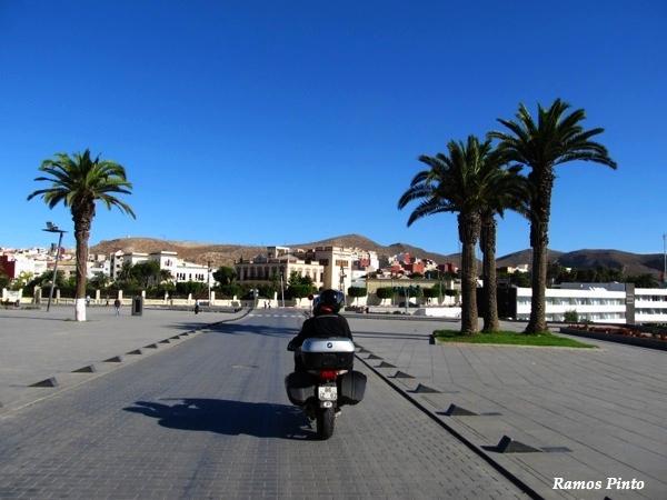 O Meu Zoom...de Marrocos, em 2014 - Página 2 650392e5-6b8e-40c5-925a-21f944727549_zps76cfbcee