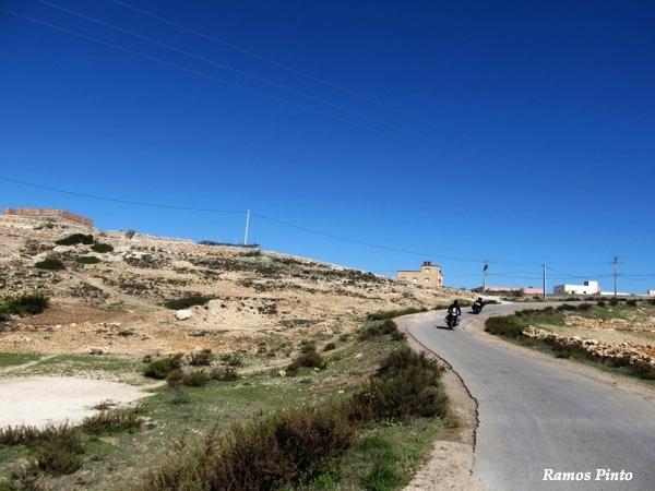 O Meu Zoom...de Marrocos, em 2014 - Página 2 65cc6043-40ac-4a3c-8842-e70fc773e55b_zps65461d6a