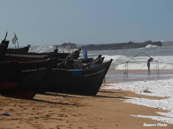 marrocos - O Meu Zoom...de Marrocos, em 2014 686172e4-8058-404b-989a-2f4e2aba5d6a_zps333a1900