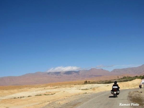 O Meu Zoom...de Marrocos, em 2014 - Página 2 69d2e7aa-a887-4b16-80e8-0036d5dccf07_zpsc45ebd35