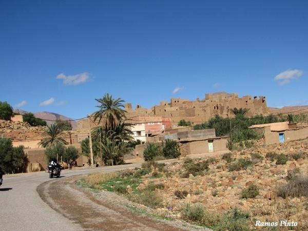 O Meu Zoom...de Marrocos, em 2014 - Página 2 6aaba26c-519d-4d38-9111-1ee359380e35_zpsf7c2952c
